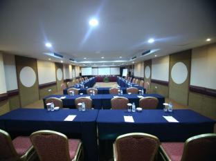 Pacific Palace Hotel Batam Island - Meeting Room