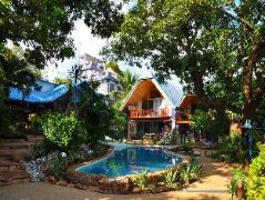 Hotel in Philippines Coron | Princess of Coron