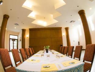SaiGon Ninh Chu Hotel & Resort Phan Rang - Thap Cham (Ninh Thuan) - Meeting Room