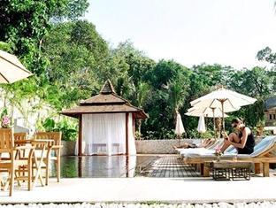 Sensive Hill Hotel Phuket - Recreational Facilities