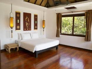 Sensive Hill Hotel Phuket - Garden