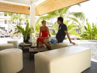 Sensive Hill Hotel Phuket - Interior