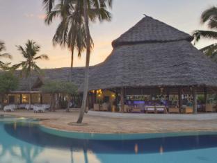 /bluebay-beach-resort-and-spa/hotel/zanzibar-tz.html?asq=GzqUV4wLlkPaKVYTY1gfioBsBV8HF1ua40ZAYPUqHSahVDg1xN4Pdq5am4v%2fkwxg