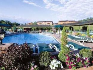 /villa-roma-resort-and-conference-center/hotel/callicoon-ny-us.html?asq=jGXBHFvRg5Z51Emf%2fbXG4w%3d%3d