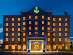 /holiday-inn-express-hotel-suites-clarington-bowmanville/hotel/bowmanville-on-ca.html?asq=jGXBHFvRg5Z51Emf%2fbXG4w%3d%3d
