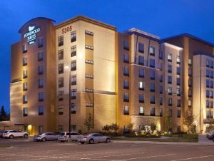 Homewood Suites by Hilton Minneapolis - Saint Louis Park at West End