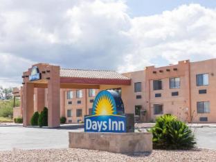 /days-inn-benson/hotel/benson-az-us.html?asq=jGXBHFvRg5Z51Emf%2fbXG4w%3d%3d