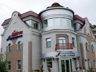 /fr-fr/afalina-hotel/hotel/khabarovsk-ru.html?asq=vrkGgIUsL%2bbahMd1T3QaFc8vtOD6pz9C2Mlrix6aGww%3d