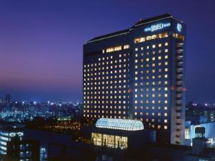ホテルイースト21東京 - オークラホテルズ&リゾーツ
