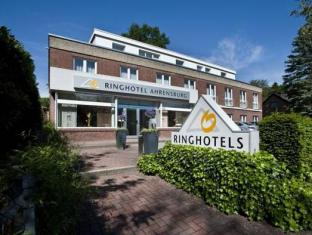 /ringhotel-ahrensburg/hotel/ahrensburg-de.html?asq=jGXBHFvRg5Z51Emf%2fbXG4w%3d%3d