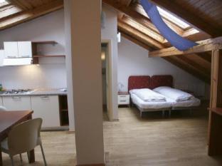 Simply Hotel Prague