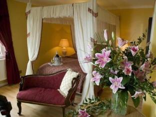 /it-it/the-busby-hotel/hotel/glasgow-gb.html?asq=vrkGgIUsL%2bbahMd1T3QaFc8vtOD6pz9C2Mlrix6aGww%3d