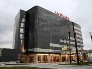/anemon-denizli-hotel/hotel/denizli-tr.html?asq=jGXBHFvRg5Z51Emf%2fbXG4w%3d%3d