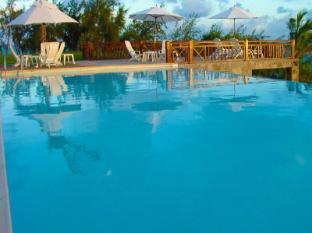 /mourouk-ebony-hotel/hotel/rodrigues-island-mu.html?asq=5VS4rPxIcpCoBEKGzfKvtBRhyPmehrph%2bgkt1T159fjNrXDlbKdjXCz25qsfVmYT