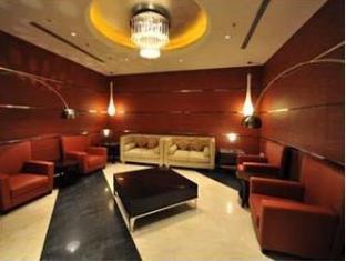 Ramada Al Hada Hotel And Suites Al Taif - Interior