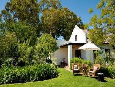 Bushmans Kloof Wilderness Reserve and Wellness Retreat   South Africa Budget Hotels