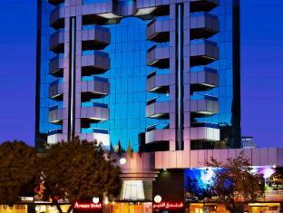 /nl-nl/avenue-hotel/hotel/dubai-ae.html?asq=m%2fbyhfkMbKpCH%2fFCE136qXN46cjZg5hNIg%2fYRXzmZLhiaCg4WsgNLmbsw97%2bM3FF
