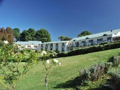 Mont Aux Sources Hotel   South Africa Budget Hotels