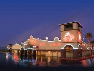 /saddle-west-casino-hotel-rv-park/hotel/pahrump-nv-us.html?asq=jGXBHFvRg5Z51Emf%2fbXG4w%3d%3d