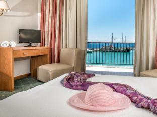 /strada-marina-hotel/hotel/zakynthos-island-gr.html?asq=5VS4rPxIcpCoBEKGzfKvtBRhyPmehrph%2bgkt1T159fjNrXDlbKdjXCz25qsfVmYT