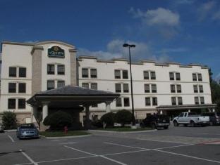 /cs-cz/la-quinta-inn-suites-port-orange-daytona/hotel/port-orange-fl-us.html?asq=jGXBHFvRg5Z51Emf%2fbXG4w%3d%3d