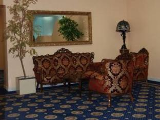 /sakhalin-sapporo-hotel/hotel/yuzhno-sakhalinsk-ru.html?asq=5VS4rPxIcpCoBEKGzfKvtBRhyPmehrph%2bgkt1T159fjNrXDlbKdjXCz25qsfVmYT