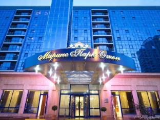 /marins-park-hotel/hotel/sochi-ru.html?asq=jGXBHFvRg5Z51Emf%2fbXG4w%3d%3d
