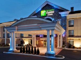 /holiday-inn-express-hotel-suites-warminster-horsham/hotel/warminster-pa-us.html?asq=jGXBHFvRg5Z51Emf%2fbXG4w%3d%3d