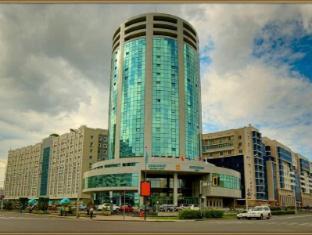 /diplomat-hotel-and-business-center/hotel/astana-kz.html?asq=5VS4rPxIcpCoBEKGzfKvtBRhyPmehrph%2bgkt1T159fjNrXDlbKdjXCz25qsfVmYT