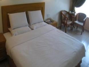 Megah D'Aru Hotel Kota Kinabalu - Standard King