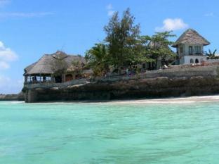 /coral-rock-hotel/hotel/zanzibar-tz.html?asq=GzqUV4wLlkPaKVYTY1gfioBsBV8HF1ua40ZAYPUqHSahVDg1xN4Pdq5am4v%2fkwxg