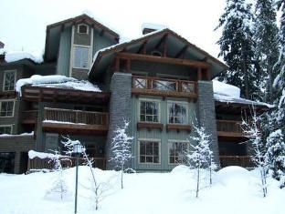 /horstman-house-by-whistler-premier/hotel/whistler-bc-ca.html?asq=5VS4rPxIcpCoBEKGzfKvtBRhyPmehrph%2bgkt1T159fjNrXDlbKdjXCz25qsfVmYT