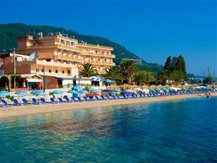 /es-es/potamaki-beach-hotel/hotel/corfu-island-gr.html?asq=vrkGgIUsL%2bbahMd1T3QaFc8vtOD6pz9C2Mlrix6aGww%3d