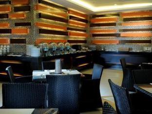 M Hotels - Tower B Kuching - Ristorante