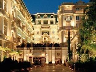 /hotel-metropole-monte-carlo/hotel/monte-carlo-mc.html?asq=GzqUV4wLlkPaKVYTY1gfioBsBV8HF1ua40ZAYPUqHSahVDg1xN4Pdq5am4v%2fkwxg