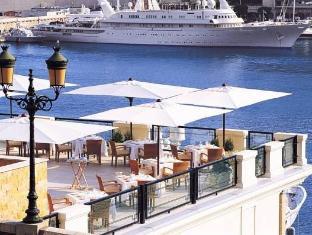 /port-palace/hotel/monte-carlo-mc.html?asq=5VS4rPxIcpCoBEKGzfKvtBRhyPmehrph%2bgkt1T159fjNrXDlbKdjXCz25qsfVmYT