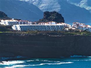 /fi-fi/roca-negra-hotel-spa/hotel/gran-canaria-es.html?asq=vrkGgIUsL%2bbahMd1T3QaFc8vtOD6pz9C2Mlrix6aGww%3d