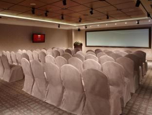 Chateau de Chine Hotel Taipei - Meeting Room