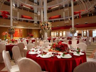Chateau de Chine Hotel Taipei - Ballroom