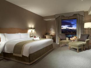 Chateau de Chine Hotel Taipei - Guest Room