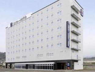 /comfort-hotel-hikone/hotel/shiga-jp.html?asq=jGXBHFvRg5Z51Emf%2fbXG4w%3d%3d