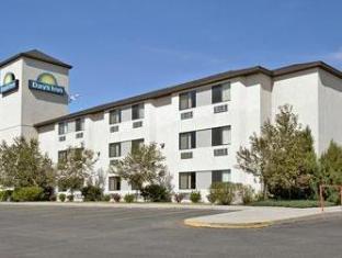 /lt-lt/days-inn-jerome/hotel/jerome-twin-falls-id-us.html?asq=jGXBHFvRg5Z51Emf%2fbXG4w%3d%3d