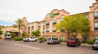 /greentree-inn-suites/hotel/florence-az-us.html?asq=jGXBHFvRg5Z51Emf%2fbXG4w%3d%3d