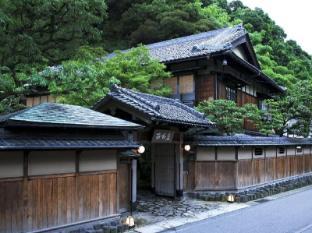 /kinosaki-onsen-nishimuraya-honkan/hotel/toyooka-jp.html?asq=jGXBHFvRg5Z51Emf%2fbXG4w%3d%3d