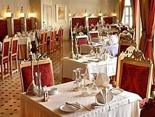 /carthage-thalasso-resort/hotel/la-marsa-tn.html?asq=jGXBHFvRg5Z51Emf%2fbXG4w%3d%3d