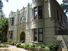 Toorak Manor Hotel | Australia Hotels Melbourne