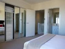 Quest Sanctuary Lakes Apartments: guest room