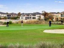 Quest Sanctuary Lakes Apartments: recreational facilities