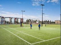 Quest Sanctuary Lakes Apartments: sports and activities