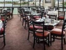 Quest Sanctuary Lakes Apartments: restaurant